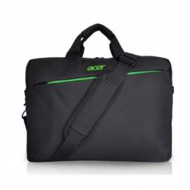 Acer 14-inches Laptop Carry Case