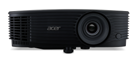 Acer Projector - MEETING ROOMS AND ESSENTIAL | X1228i