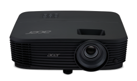 Acer Projector - MEETING ROOMS AND ESSENTIAL | X1328Wi