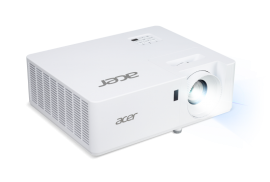 Acer Professional Projector | XL1520 | 1080p