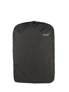 ACER URBAN ENTRY BACKPACK V2