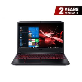 Nitro 7 AN715-51-54U3| Gaming Laptop (Best for Gaming and Video Editing)