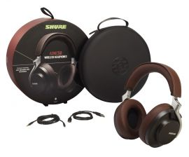 Shure | SBH2350 AONIC 50 (Brown)