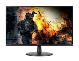 "AOpen Gaming Monitor 23.8"" 24MV1YPbmiipx (VA Panel)"