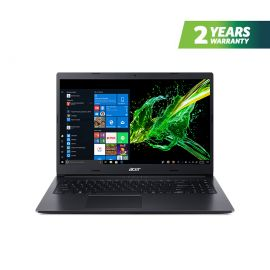 Aspire 3 A315-55G-5851 |  Laptop for work
