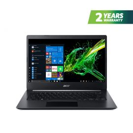 Aspire 5 A514-52G-32K1 | Laptop for work