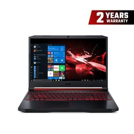 Nitro 5 AN515-54-53AF| Gaming Laptop (Best for Gaming and Video Editing)