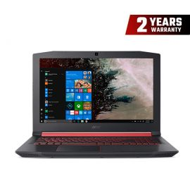 Nitro 5 AN515-52-56VN | Gaming Laptop (Best for Gaming and Video Editing)
