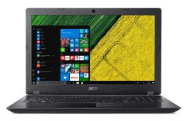Acer  Recertified Aspire 3 A315-51-33TS