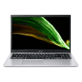 Acer Aspire 3 laptop Intel core i3 11th Gen (4GB /1TB HDD/Intel UHD Graphics/Windows 10 Home) |A315-58 with 39.6 cm (15.6 inch) IPS Display