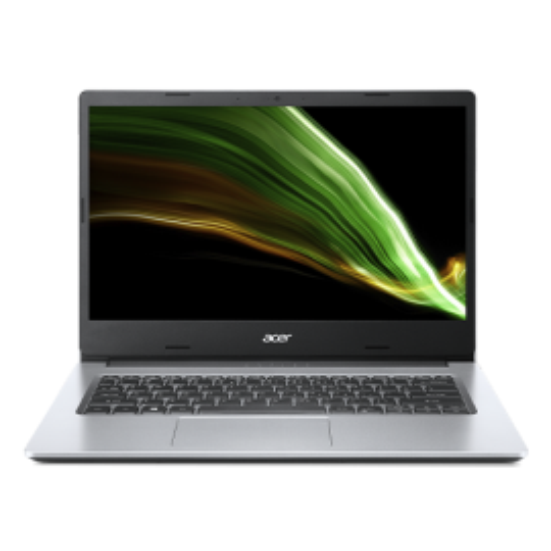 Acer Aspire 3 Slim Essential Laptop