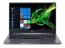 Acer Recertified Swift 3| SF314-57-58V7