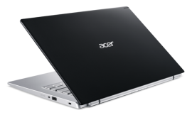 Acer Everyday Laptop - Aspire 5 | A514-54-56TF (Charcoal Black)