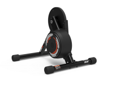 Xplova NOZAS Smart Trainer (2020)