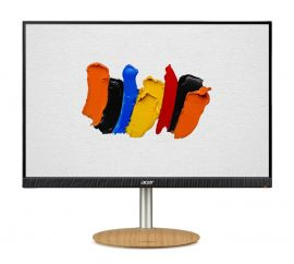 "Monitor ConceptD 24"" CM2241Wbmiiprzx (IPS Panel)"