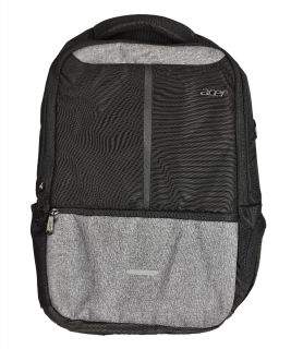 Acer Backpack Computer Accessories