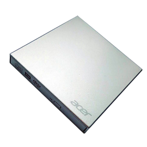 Acer USB DVD RW Writer