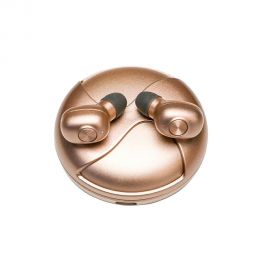 Acer Wireless Stereo Earbuds