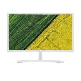 ED2 Series Curved Gaming Monitor| ED242QR