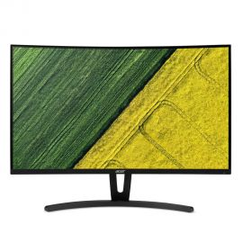 ED3 Series Curved Gaming Monitor I ED273A