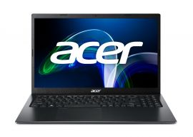 Acer Extensa Laptop Intel core i3 11th Gen - (4 GB/1 TB HDD/ Windows 10 home) EX215-54 with 39.6 cm (15.6 inches) FHD display / 1.7 Kgs