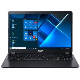 Acer Extensa Laptop Intel core i3 10th Gen - (4 GB/256 GB SSD/ Windows 10 home) EX215-52 with 39.6 cm (15.6 inches) FHD display / 1.9 Kgs