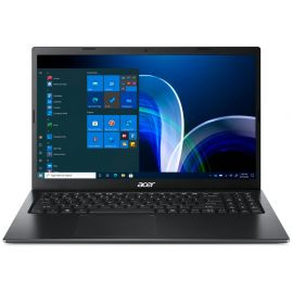 Acer Extensa Laptop Intel core i3 11th Gen - (8 GB/1 TB HDD/ Windows 10 home) EX215-54 with 39.6 cm (15.6 inches) FHD display / 1.7 Kgs