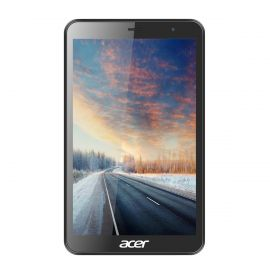 Acer One 8 T4-82L Tablet