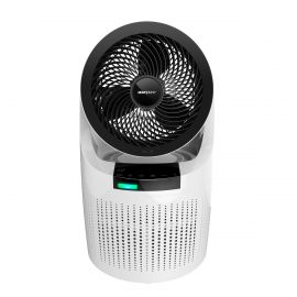 Acerpure Cool | AC530-20W White