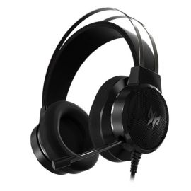 Predator Galea 300 Gaming Headset