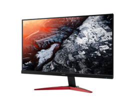Monitor Gaming 27 Inch Nitro KG271_B | FHD 240Hz