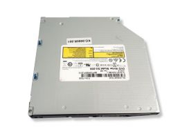 Acer Super-Multi DRIVE 9.5 mm