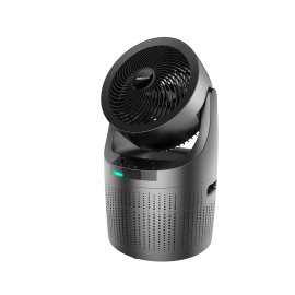 Acerpure Cool | AC530-20G 2 in 1 Air Circulator and Purifier