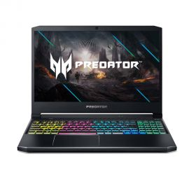 Predator Helios 300 Gaming Laptop | PH315-53-52LD with RTX2060