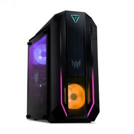 Predator Orion 3000 Gaming Desktop| PO3-620 with RTX3060TI (Pre-order for End May delivery)