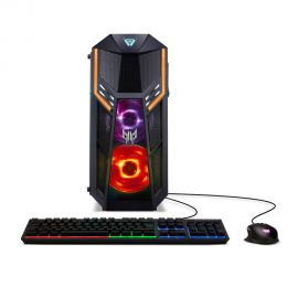 Predator Orion 5000 Gaming Desktop | PO5-615S (i910MR322TS38) with RTX3080 - Pre-order for Jun delivery