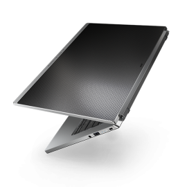 PORSCHE DESIGN ACER BOOK RS (AP714-51GT-79DH)