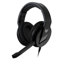 Predator Galea 311 Headset Gaming