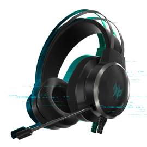 Predator Galea 500 電競耳機
