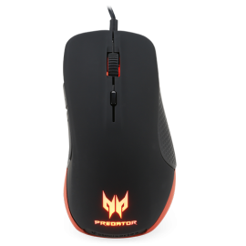 Predator Gaming Mouse (PMW510)