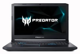 Predator Helios 500 Gaming Laptop | PH517-51-978Q