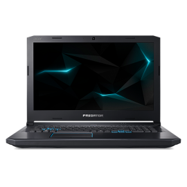 Predator Helios 500 Laptop Gaming