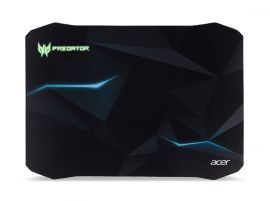 Acer Recertified Predator XL Gaming Mouse Pad PMP720
