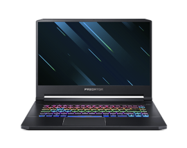 Predator Triton 500 Laptop Gaming