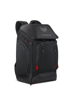 Predator Gaming Utility Backpack