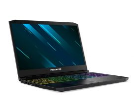 Predator Triton 300 Laptop Gaming