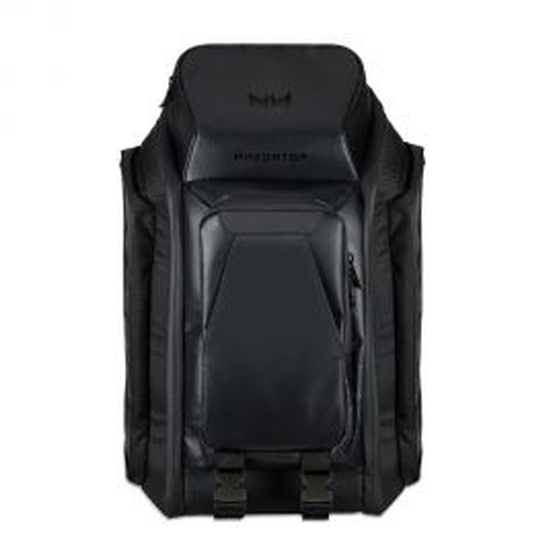 Predator M-Utility Backpack