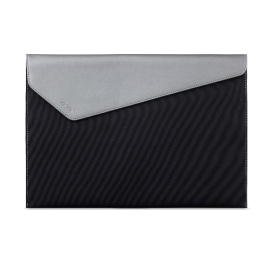 "Acer 12"" Protective Sleeve"