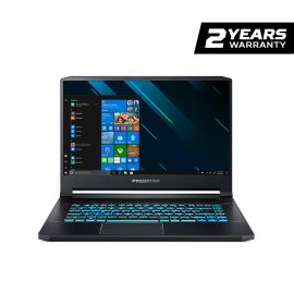 Predator Triton 500 PT515-51-79A6 | Gaming Laptop (Best for Gaming and AutoCAD)