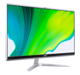 Aspire All in One C24-1651 (23.8 Inch) | Core i7 MX450 Touch